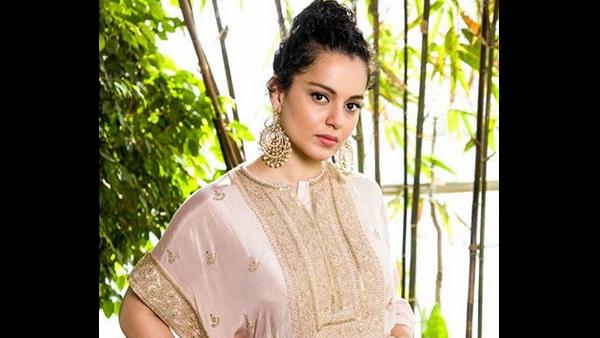Kangana Ranaut Says She Did Tacky Films To Earn Money For Sister Rangoli Chandel's Treatment