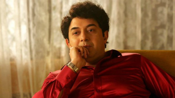 Kangana Ranaut's Starrer Thalaivi New Teaser Introduces Arvind Swami As MGR