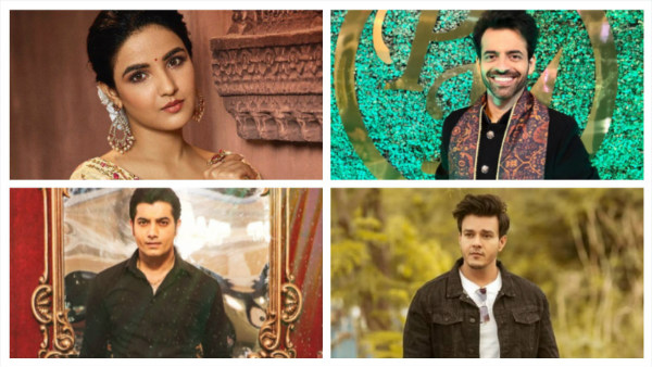 Mumbai Malls & Multiplexes To Remain Open 24/7: Sharad Malhotra, Jasmin & Other TV Stars React