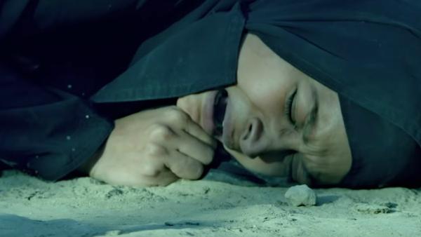 Check Out 'Haq Maula' Song From Gul Makai