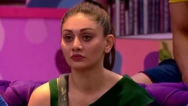 Bigg Boss 13: Shefali Jariwala Opens Up About Paras Chhabra And Mahira Sharma's Friendship