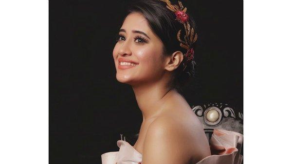 After Hina Khan, Yeh Rishta Kya Kehlata Hai's Shivangi Joshi To Make Her Debut At Cannes 2020!