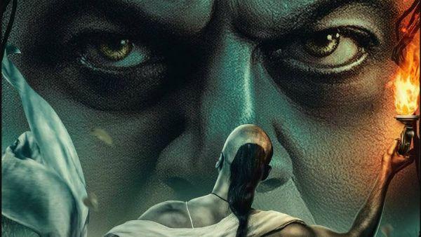 ALSO READ: Shivarajkumar Starrer Bhajarangi 2 Second Look Poster Released