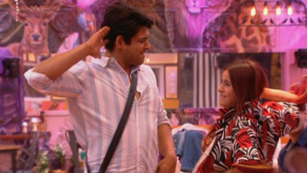 Bigg Boss 13: Shehnaz Gill Ends Friendship With Sidharth Shukla; Says 'Fake Log Nahi Chahiye'