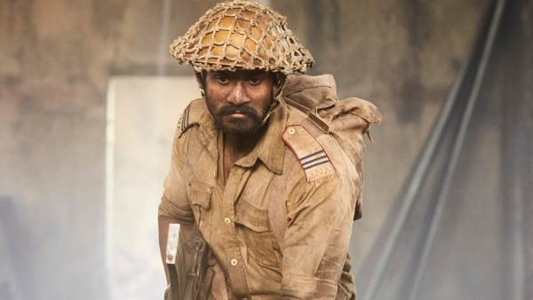 The Forgotten Army Web Series Review: Kabir Khan's Series Has A Patriotic Heart And Soul