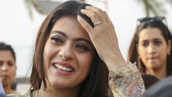 bollywood-ke-kisse-kajol-talk-about-her-miscarriage-during-kabhi-khushi-kabhie-gham-release-काजोल