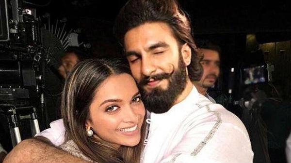 Ranveer Singh's Touching Review Of Chhapaak And His 'Baby' Deepika Padukone Is Making Us Tear Up!