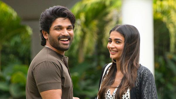Ala Vaikunthapuramloo Day 5 Box Office Collection