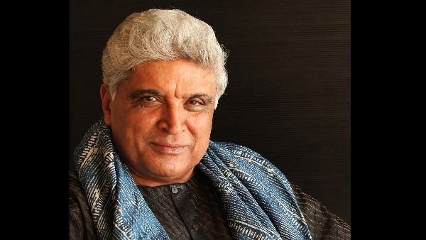 Happy Birthday Javed Akhtar: He Says He Does Not Feel 75, Is Still Totally Involved With Life
