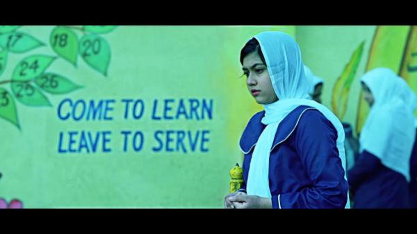 Gul Makai: Biopic On Malala Yousafzai Celebrates The Power Of Education