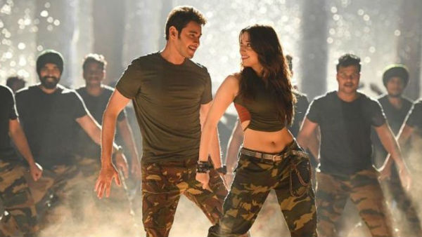 Sarileru Neekevvaru Day 16 Box Office Collections: Film Is Slowly Making Its Way To 150 Crore Mark