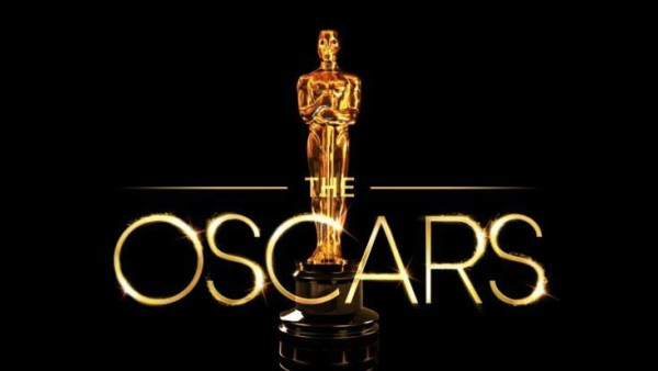 Oscars 2020: When And Where To Catch Red Carpet And Awards Live