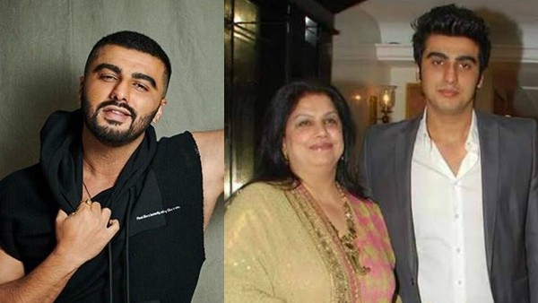 ALSO READ: Arjun Kapoor's Emotional Note On Mom Mona Shourie's Birthday: 'Wish We Had More Time Together'