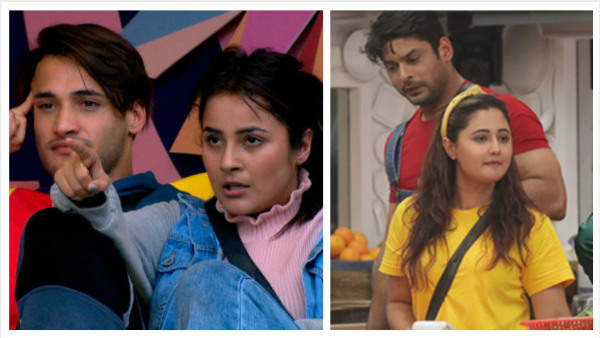 Also Read: Not Shehnaz But Asim To Have A Swayamvar; Sidharth & Rashami To Compete In A New Show!