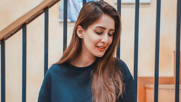 Also Read: Chahatt Khanna's Husband's Shocking Revelation: Actress Dating Ribbhu; Wants Out of Court Settlement