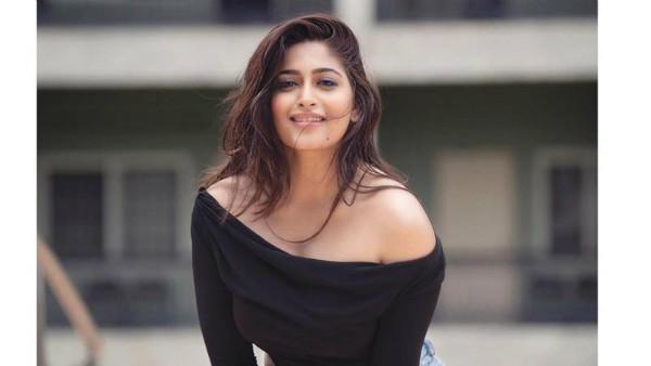 ALSO READ: Nishvika Naidu Is No Longer A Part Of Shashank's Next Starring Upendra