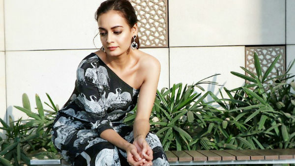 dia-mirza-says-people-always-mention-that-she-is-separated-from-her-husband