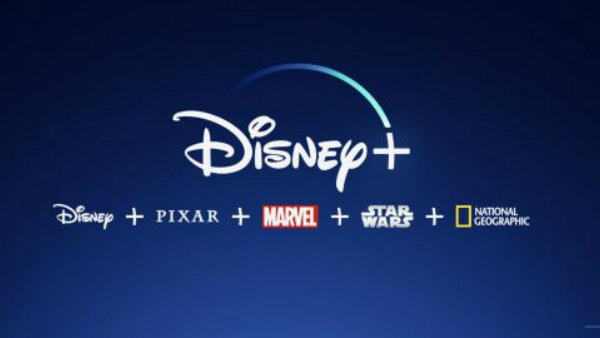 Disney+ To Launch In India With Hotstar In March 2020; Expected Subscription Price