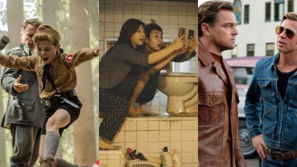 Oscars 2020: Where To Watch 92nd Academy Awards Best Picture Nominated Films