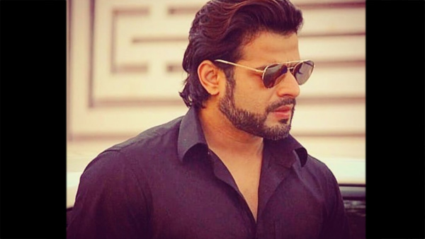 KKK 10: Karan Patel Is Getting Whopping Amount; Here's How Much He's Getting Paid Per Episode!