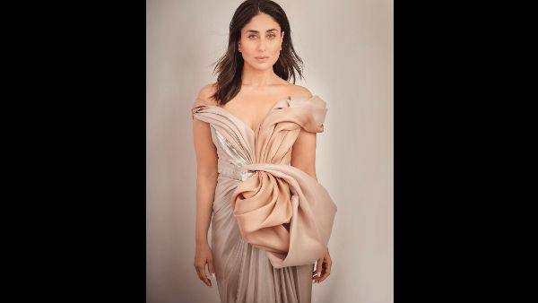 Laal Singh Chaddha| Aamir Khan Kareena Kapoor Khan Shoot ...
