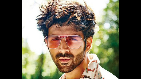 Kartik Aaryan Clarifies His 'Women With Defects' Comment: 'It Was Just A Light Moment'