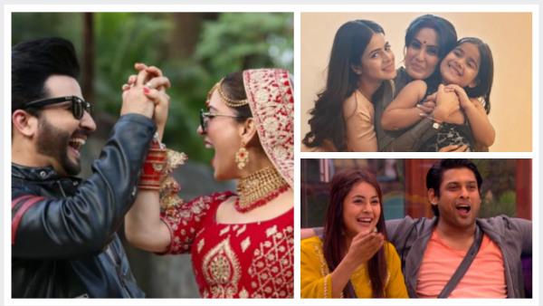 Also Read: Latest TRP Ratings: Bigg Boss 13 Drops To 5th Spot; Shakti-Astitva Ke Ehsaas Ki Replaces Indian Idol