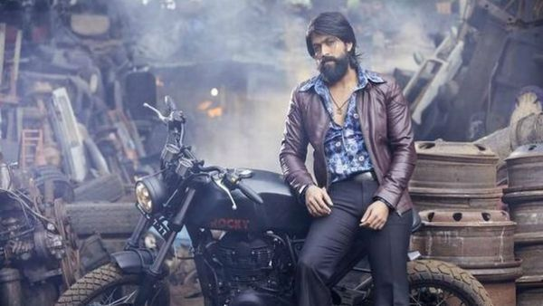 ALSO READ: When KGF Star Yash Revealed He Left Home With Just 300 Rupees In Hand To Pursue Acting