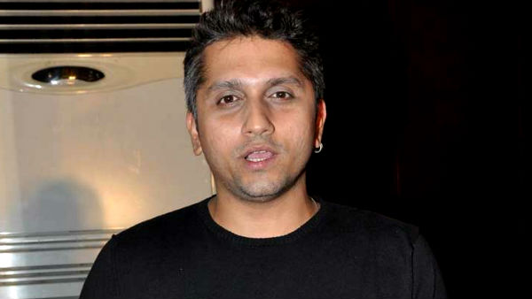 Mohit Suri Is Ecstatic With Malang's Run At The Box Office!