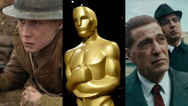 Oscars 2020 Final Predictions: Who Will Win 92nd Academy Awards In Major Categories?