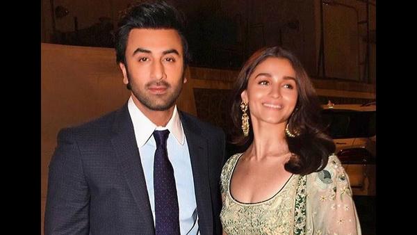 Ranbir Kapoor-Alia Bhatt's Wedding To Take Place In December? Reports Drop A Major Hint
