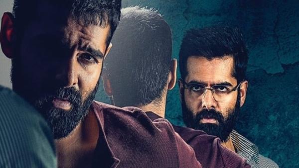 Also Read : RED Teaser: Ram Pothineni Looks Promising In Dual Avatar