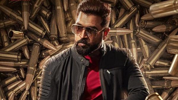 Also Read : Mafia Day 1 Collection: Arun Vijay, Prasanna Film Makes Good Business At Box Office