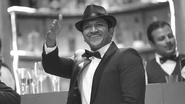 ALSO READ: Puneeth On Dr. Rajkumar's Birth Anniversary: 'I Am So Happy And Blessed To Say That I'm In His Son'