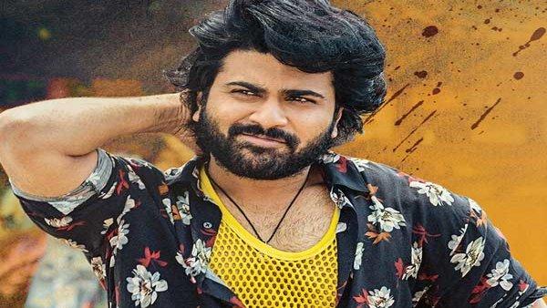 Jaanu Actor Sharwanand To Follow Akshay Kumar's Footsteps