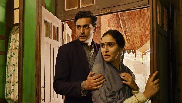 Vidhu Vinod Chopra's Shikara Continues The Stronghold At The Box Office On Day 3