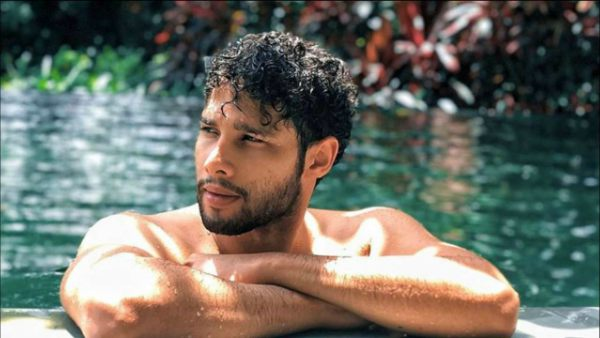 ALSO READ: Gully Boy's One Year Anniversary: Here's Why The Nation Is So Obsessed With Siddhant Chaturvedi