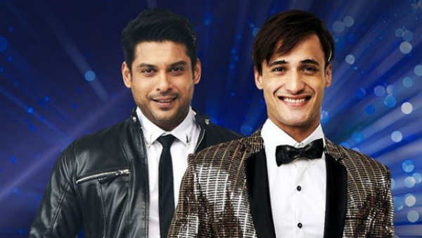 Also Read: BB 13: Did Sid & Asim Get Equal Votes? Channel's Executive Quit Job As Makers Fixed Sid As Winner!