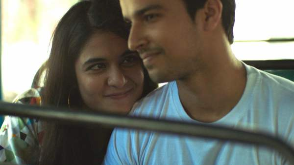 Also Read: Taj Mahal 1989 Web Series Review: Twitter Is Hailing This Throwback To Old Romance