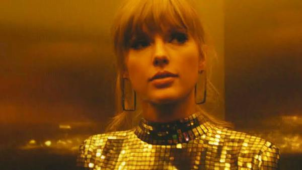 Miss Americana Documentary Review: Taylor Swift Plans To Empower The Young With Music