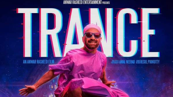 Trance Box Office Day 1 Kerala Collections | Trance Box Office Collections | Trance Box Office