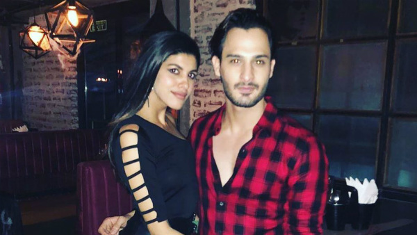 Did Umar Ask Shurti To Hide Her Relationship With Asim?