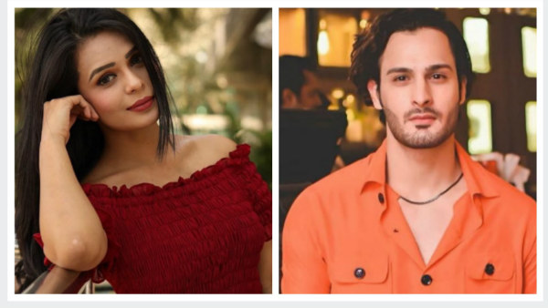 Also Read: Sonal Vengurlekar Reveals She Was Dating Asim's Brother Umar; Says He Was Abusive In Relationship