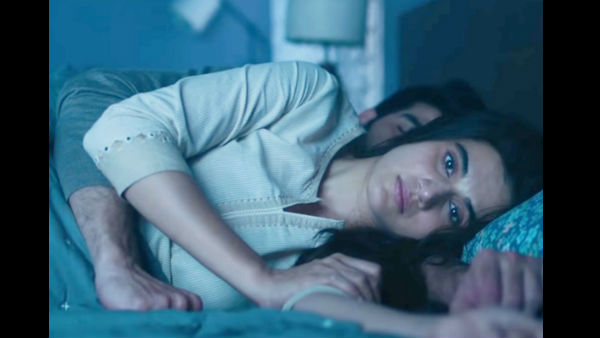 Taapsee Pannu's Thappad Trailer Receives Incredible Response On Twitter
