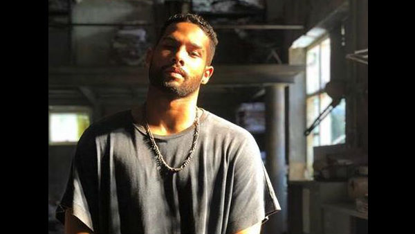 ALSO READ: Siddhant Chaturvedi Is On A Roll; A Year Since Gully Boy The Actor Has Signed Three Films