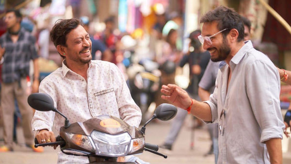 ALSO READ: Angrezi Medium Makers Waited For Irrfan Khan For A Year As There Was No Alternative To Him
