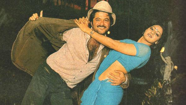 Shekar Kapur Opens Up On Anil Kapoor And Boney Kapoor's Reaction To Mr India Trilogy