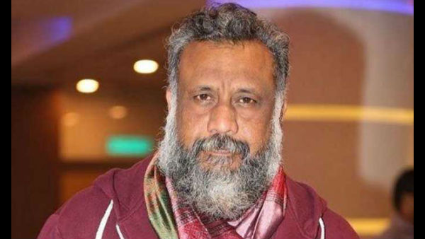 Also Read : Anubhav Sinha Says Women Are Equally Responsible For Violence Because Of 'Chalta Hai' Attitude