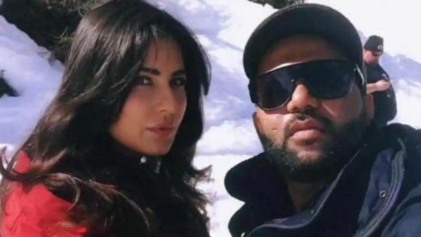 Katrina Kaif And Ali Abbas Zafar To Reunite For A Superhero Action Film? Read Details
