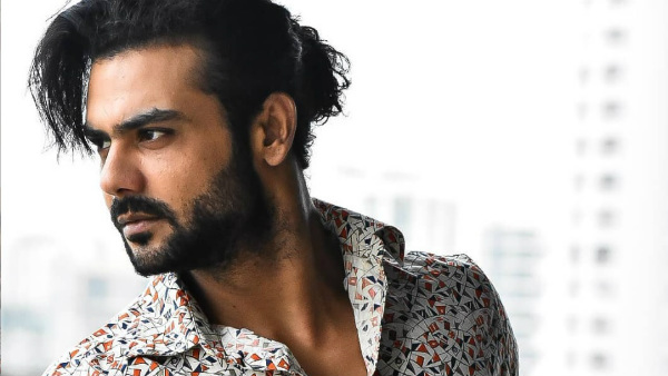 Vishal Aditya Singh Claims Bigg Boss 13 House Was Haunted; Says Sid & Asim Felt Paranormal Activity!